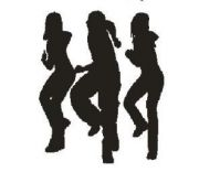 zumba-logo.jpg-for-web-small